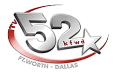 File:KFWD 2002.png