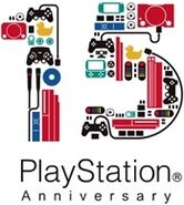 PlayStation2(15thAnniversaryLogo)