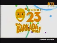 S23SID2006