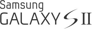 SamsungGalaxySII