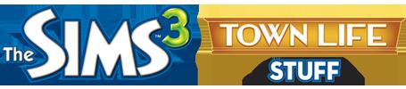 File:Sims3townlife-logo.png