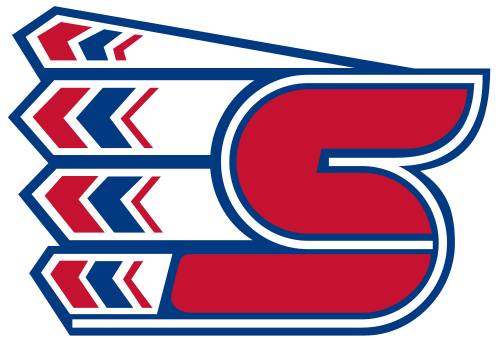 File:Spokane Chiefs.png