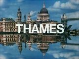 Thames Television