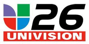 File:Univision 26 KINT.jpg