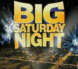 --File-Big Saturday Night pic 1.jpg-center-300px--