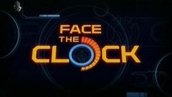 300px-Face the clock title
