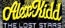 Alex-kidd-the-lost-stars-world