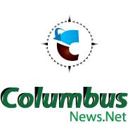 Columbus News.Net 2012