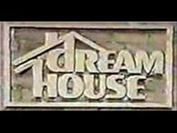 Dream House '83