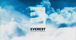 Everest2008logo