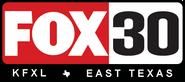 KFXL-LP Fox 30 logo