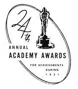 Oscars print 24th