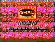 PYL Ticket Plug 1984 Alt 2