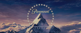 Paramountnext