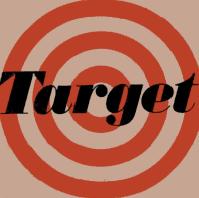 File:Target logo (1968).png