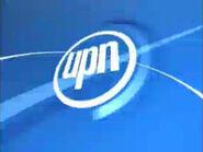 UPN2002