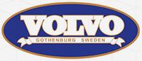 Volvo1927