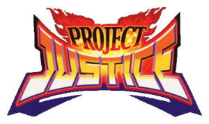 20100708165147!Project Justice Rival Schools 2 Logo