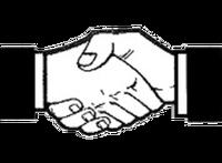 Alianza (Chile) logo