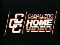 CCCVideo1980s