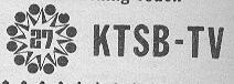 Ktsb2771