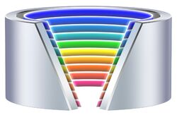 Logo vang 2015