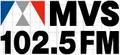 Thumbnail for version as of 03:39, November 18, 2011