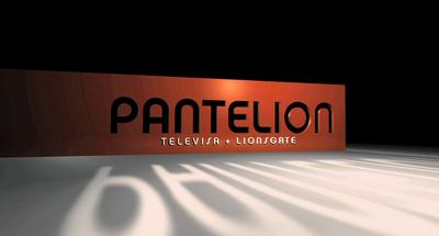 Pantelion 01