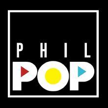 PhilPop