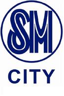 SM City Logo 4