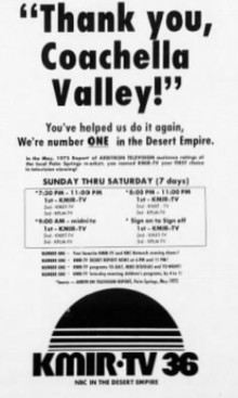 Screen Shot 2016-12-12 at 9.15.17 PM