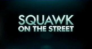 File:Squawkonthestreet.jpg