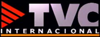 TVC Internacional 1998 logo (2)