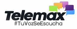 Telemax2015