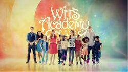 W. I. T. s Academy