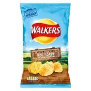 Walkers Hog Roast