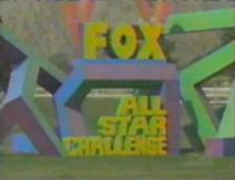 --File-212px-Foxasc.jpg-center-300px--