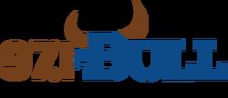 97.1 The Bull KYWD