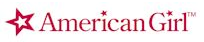 File:American girl dolls logo.png