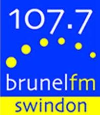 BRUNEL FM (2006)