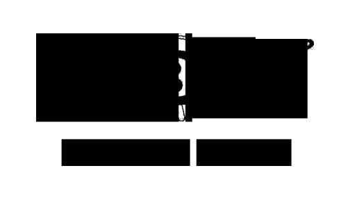 как появился логотип bentley