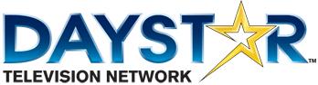 File:Daystar TV.png