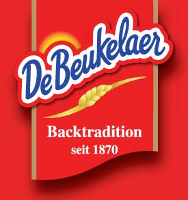 File:De Beukelaer.png