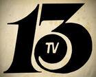 Dztv channel 13 logo 1966 by jadxx0223-d7qcei5