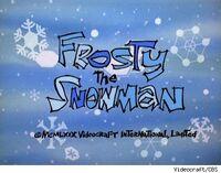 Frosty-retro-0-1261103910