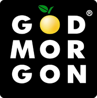 File:God Morgon Juice.png