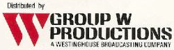 Group W Productions