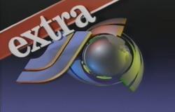 Jornal da Record Extra 1995
