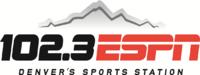 KDSP 102.3 ESPN
