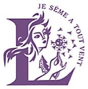 Larousse1955